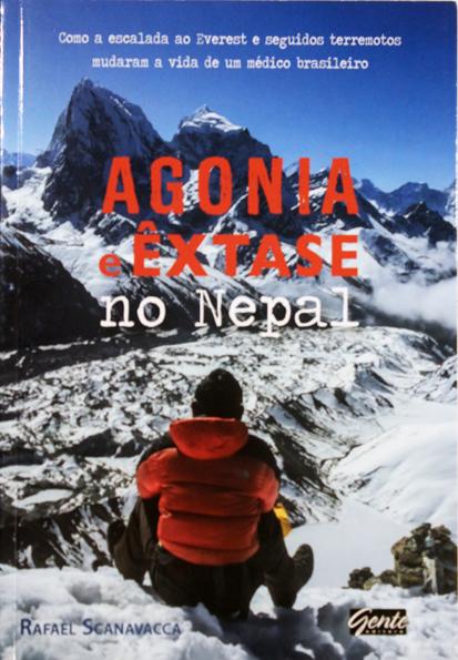 agonia-e-extase-no-Nepal