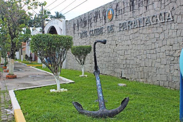 ancora-iate-clube-Paranagua