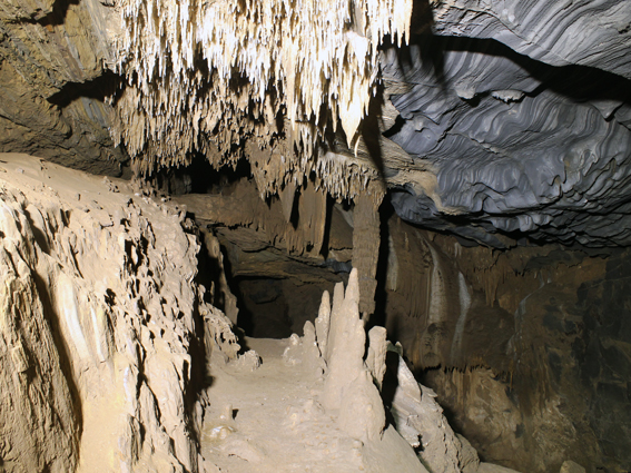 caminho-na-caverna-jeremias