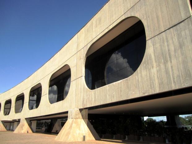 ccbb-brasilia-teatro