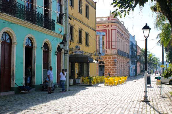 centro-historico-paranagua
