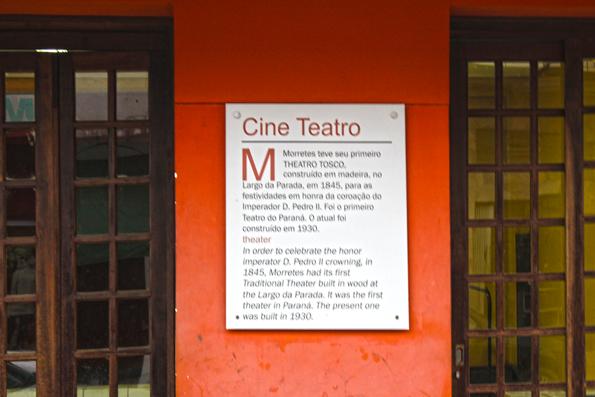 cine-teatro-morretes