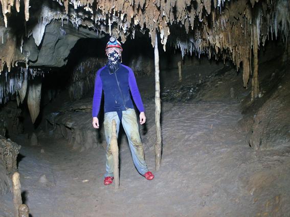 dentro-da-caverna-jeremias