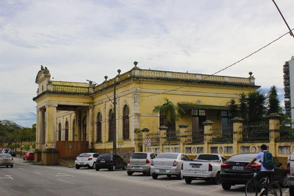 estacao-de-trem-Paranagua