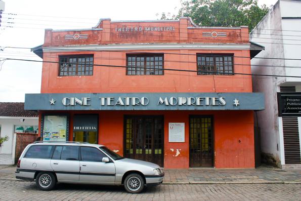 fachada-cine-teatro-morretes