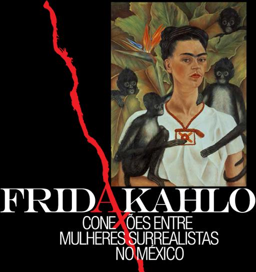Frida-Kahlo-Tomie-Ohtake