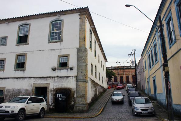 fundos-museu-etnografico-Paranagua