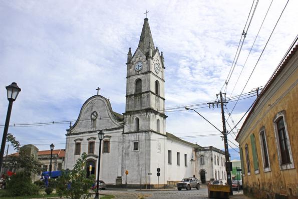 igreja-do-rosario-Paranagua