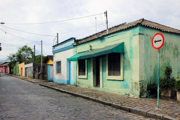 largo-matriz-Paranagua