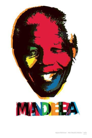 Mandela Curitiba