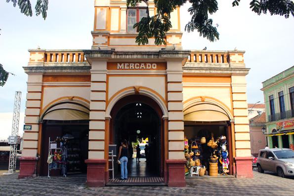mercado-artesanato-Paranagua