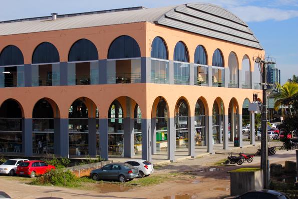 mercado-municipal-Paranagua