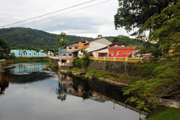 morretes-rio-nhundiaquara