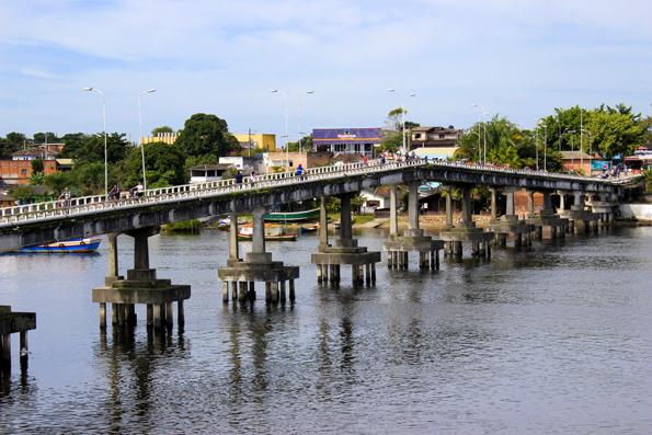 Paranagua-ponte-ilha-valadares