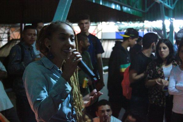 Poema-a-mulher-negra-Slam-da-Guilhermina