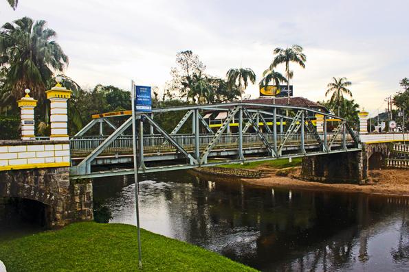 ponte-de-ferro-rio-nhundiaquara-morretes
