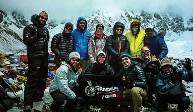 Rafael-Scanavacca-Alpinistas
