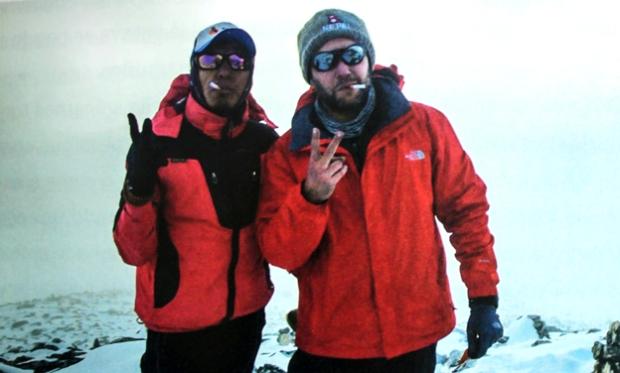 Rafael-Scanavacca-Everest