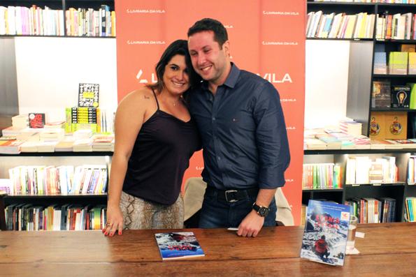 Rafael-Scanavacca-livraria-da-vila