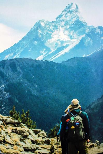 Rafael-Scanavacca-no-Everest