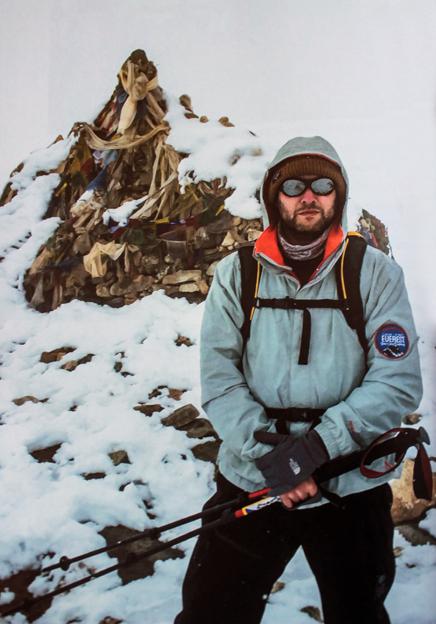 Rafael-Scanavacca-no-Nepal