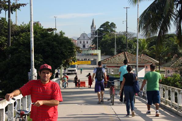 travessia-ponte-valadares-Paranagua