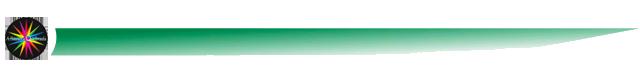 verde1