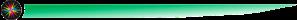 verde2