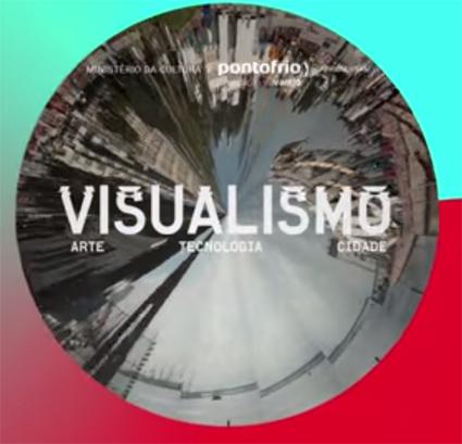 visualismo