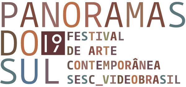 19 festival arte