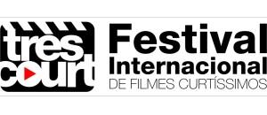 7-festival-de-filmes-curtissimos-2.banner