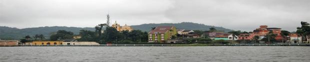 Antoninna-panoramica
