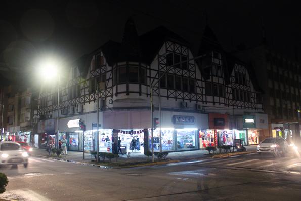 arquitetura-etilo-alemao-comercio-joinville