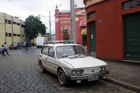 brasilia-taxi-Antonina