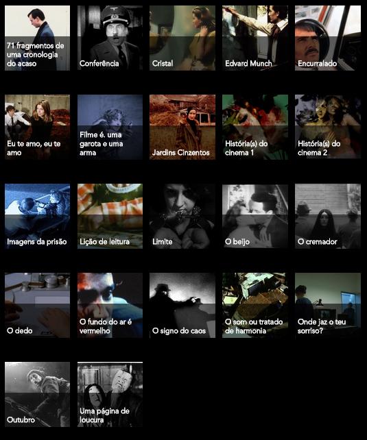 caixa-Rio-SP-cine-montagem