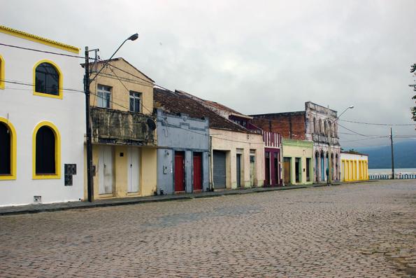 centro-historico-Antonina