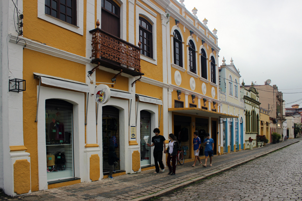 comercio-rua-Antonina