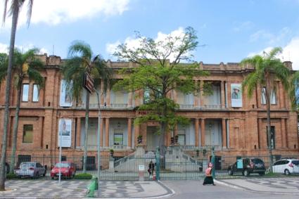 entrada-lateral-pinacoteca-de-sao-paulo
