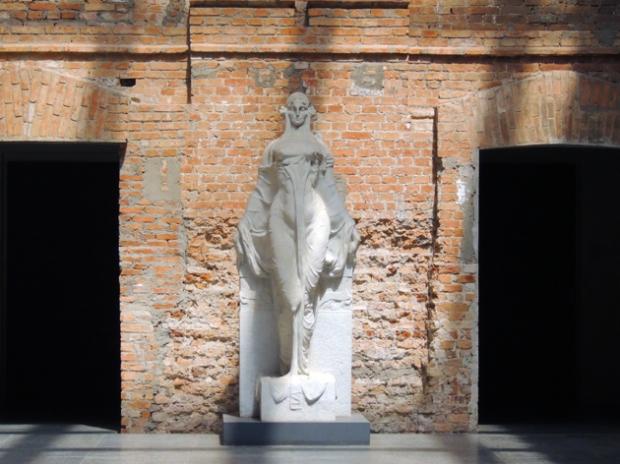escultura-pinacoteca-luz