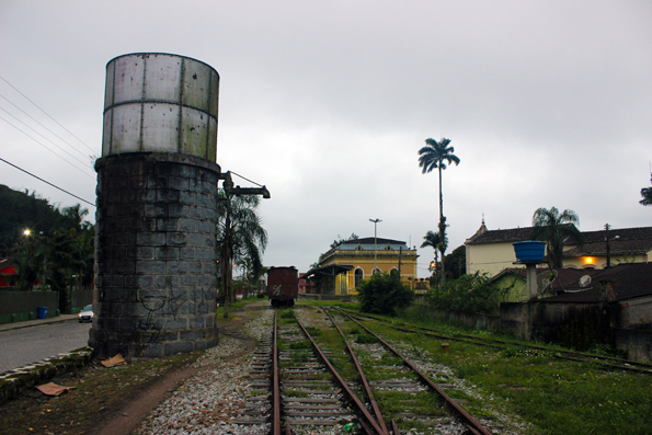 estacao-trem-Antonina
