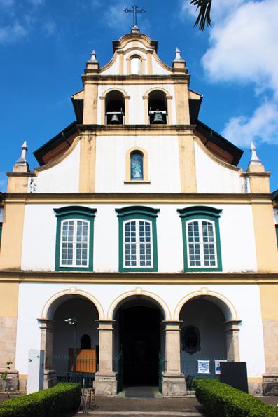 fachada-museu-de-arte-sacra-sp