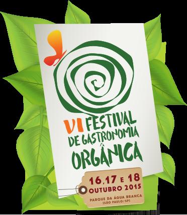 festival orgânico