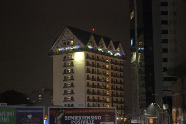 hotel-estilo-alemao--joinville
