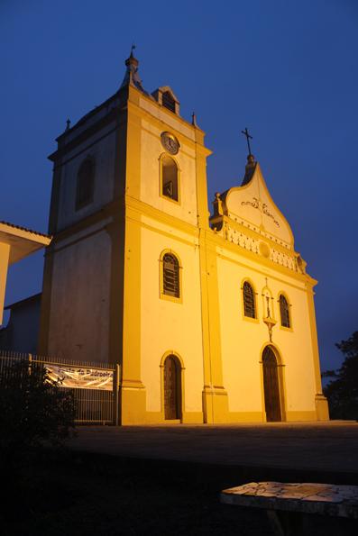 Igreja-da-Matriz-de-Nossa-Senhora-do-Pilar-1715-Antonina