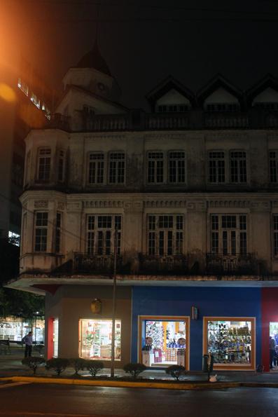 lojas-castelo-alemao-joinville