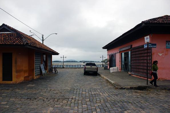 mercado-municipal-Antonina