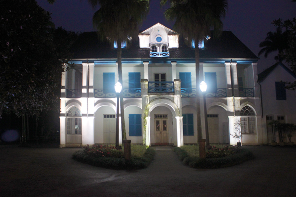 museu-imigracao-joinville