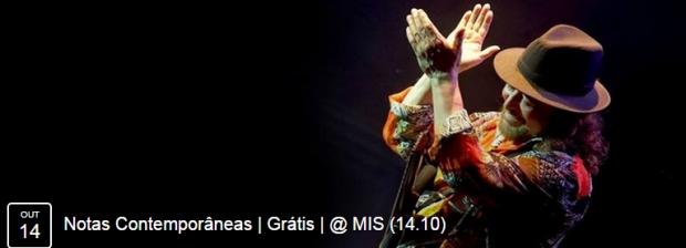 notas-contemporaneas-MIS