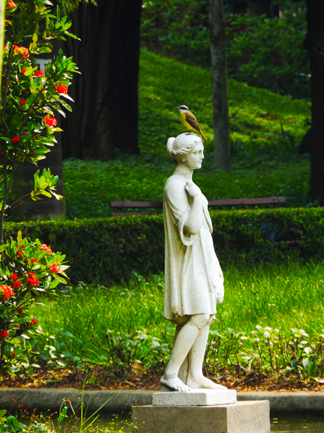 parque-da-luz-estatua-passaro