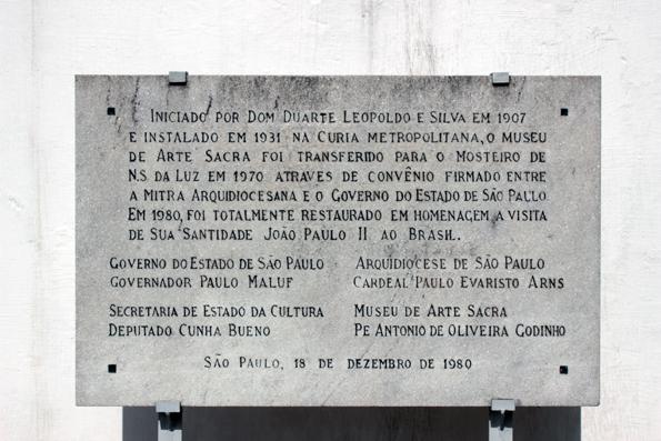 placa-de-pedra-museu-de-arte-sacra-de-sao-paulo
